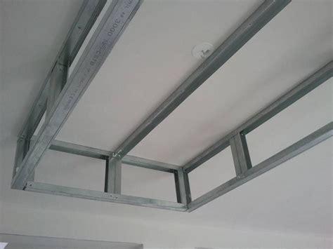 les 25 meilleures id 233 es de la cat 233 gorie plafond en placo sur faux plafond placo
