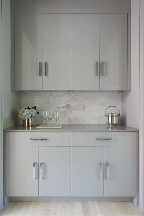 flat front kitchen cabinets flat front kitchen cabinets manicinthecity