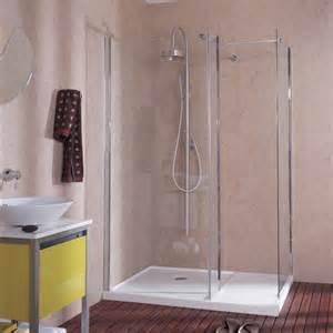salle de bain classique 224 l italienne ou pr 233 fabriqu 233 e