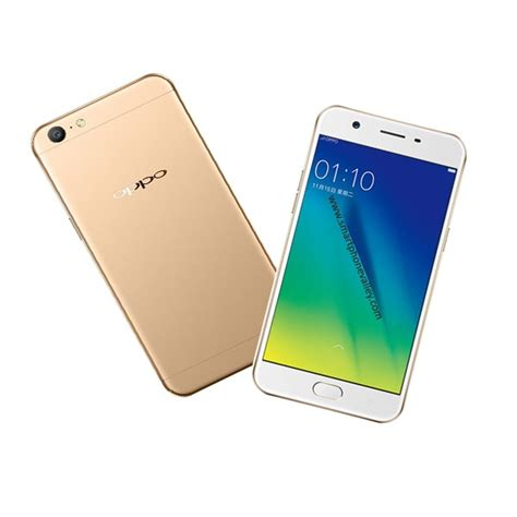 oppo a57 oppo a57 mobilephone price specifications and reviews in
