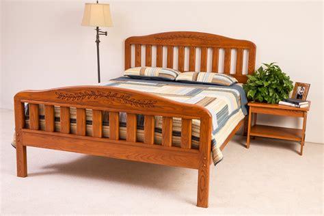 knickerbocker bed frames knickerbocker embrace bed frame enchanting knickerbocker