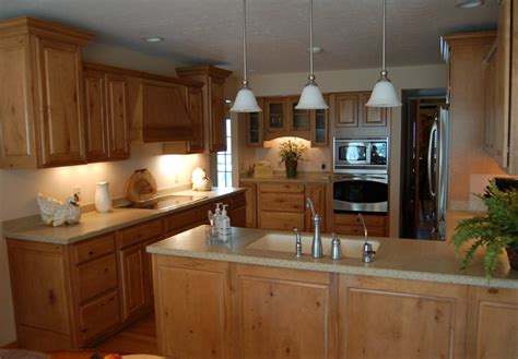 mobile homes kitchen designs mobile home kitchen design ideas mobile homes ideas