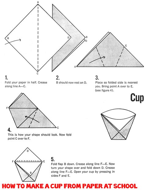 how to make origami things easy 17 best photos of step by step easy paper crafts melted