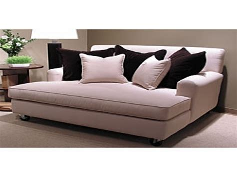 wide sofa wide chaise sofa hereo sofa