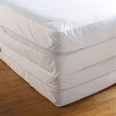 mattress for bed bed bug mattress cover is the best defense for preventing