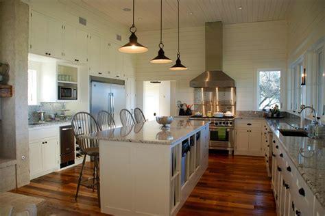 farmhouse kitchen light fixtures farmhouse kitchen lighting 5 top ideas designs kitchen