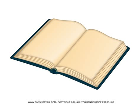 picture of an open book clip free open book clip images template open book pictures