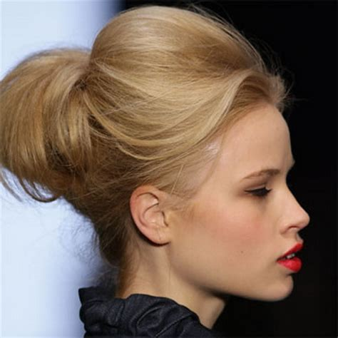 put up hair styles for thin hair put up hairstyles for long hair