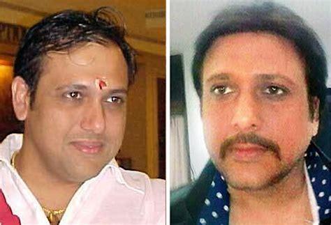 salman khan hair transplant cost 6 bollywood celebs who got hair transplants