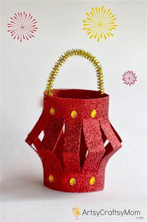 diwali craft ideas for 100 diwali ideas cards crafts decor diy and ideas