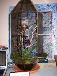 chandelier terraria terrarium ideas on terraria rainforests and