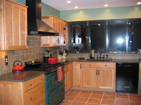 middle class kitchen designs middle class kitchen designs tips of middle class