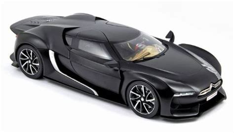 Citroen Gt Price by Toys Stores Cheap Prices Citroen Gt