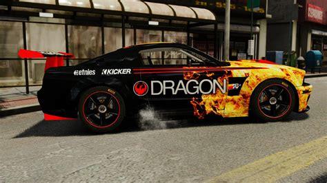 Gta 5 Car Wallpaper Hd by Gta 5 Car Wallpapers Hd 187 Automobile Wallpaper 1080p