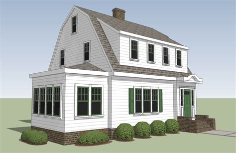 gambrel roof house floor plans apartments house plans with gambrel roof house plans with