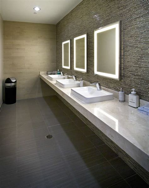 commercial bathroom ideas commercial bathroom design of ideas about restroom