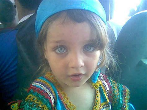 a beautifull kabyl from algeria kabylie amour filles et petites