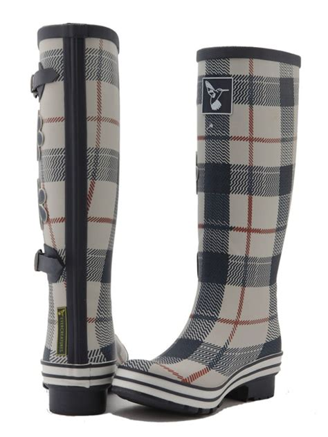 wellington rubber sts evercreatures wellies winter boots boots
