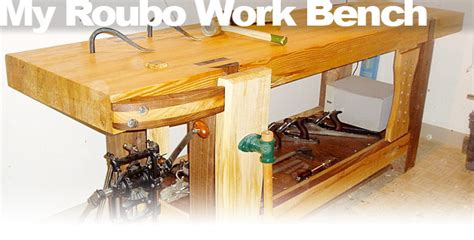 popular woodworking plans popular wood bench plans mission style diy simple
