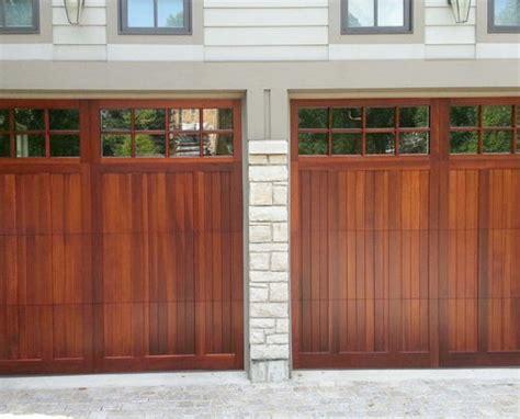 chi overhead doors parts chi overhead doors door services ltd