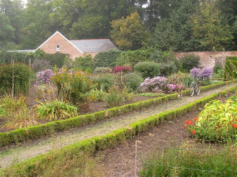 national botanic garden of belgium national botanic garden of belgium meise cityseeker