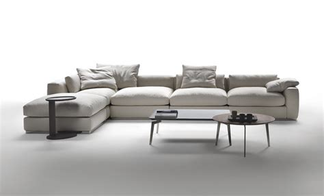 sectional sofas pictures amazing modular sectional sofa pictures designs dievoon