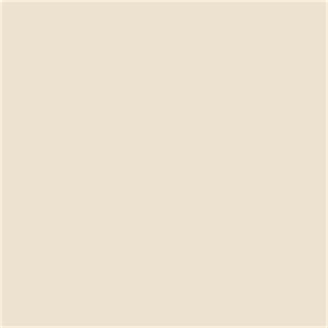 behr paint color ivory 1000 images about paint colors for a house on
