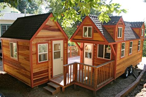 tiny houses cost how much do tiny houses cost you need to before
