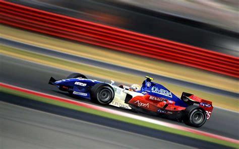 Racing Cars Wallpaper by View Of Racing Wallpaper Hd Car Wallpapers