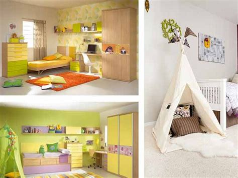 child room room decor ideas recycled things