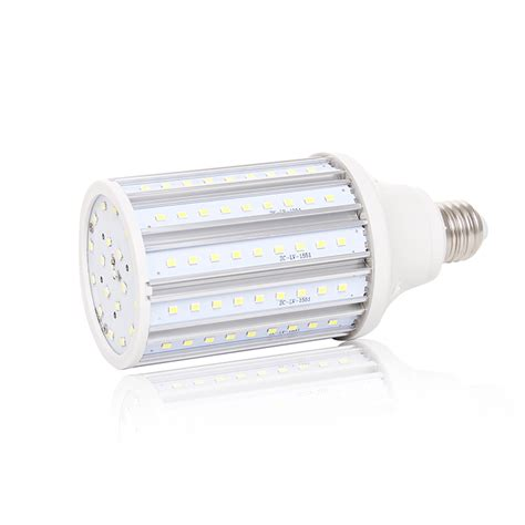 led light bulbs for home use free shipping 30w led corn light indoor home use 220v led