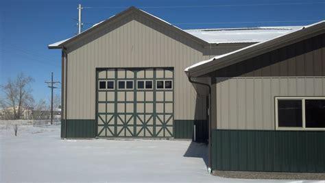amarr garage door amarr garage doors part 3