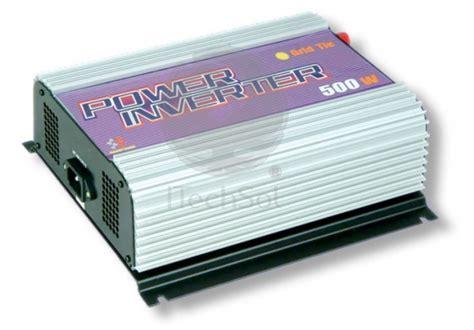 Magazin Motoare Electrice 220v by Invertor Unda Pura Preturi Rezultate Invertor Unda Pura