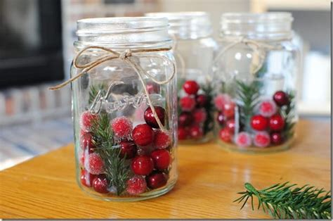 decorate jars for ways to decorate with jars recycled things