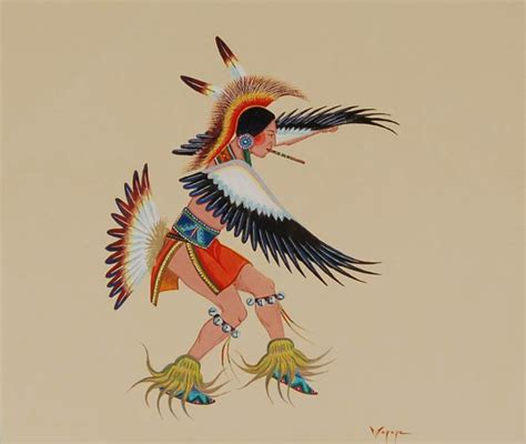 Value Furniture Gallery by Fine Art Native American Paintings Native American