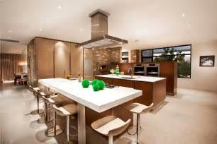 dining room kitchen design open plan open floor plan kitchen dining living room photo 1 design