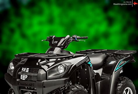 Hd Car Wallpaper Zip by Hd Background Images Png Many Hd Wallpaper