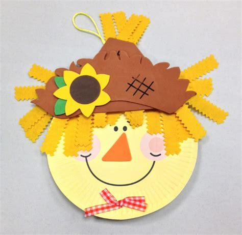 construction paper crafts for fall 15 autumn paper craft for family net guide