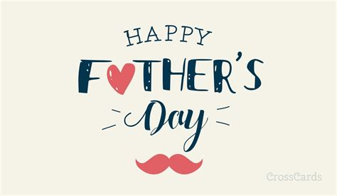 fathers day happy s day ecard free holidays cards