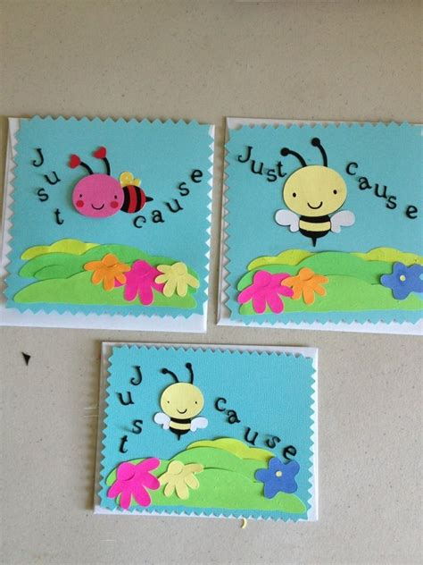 card ideas with cricut cricut card idea cricut ideas