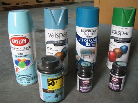 home depot spray paint theft home depot krylon spray paint home painting ideas