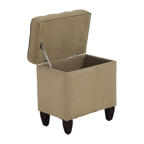 tufted ottoman with storage 80 beige tufted ottoman with storage chairs
