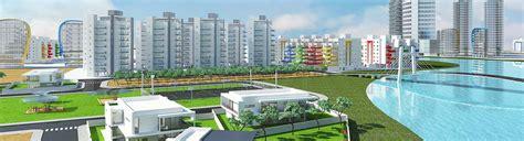 home design 3d expert 100 home design 3d expert top 3d garden design