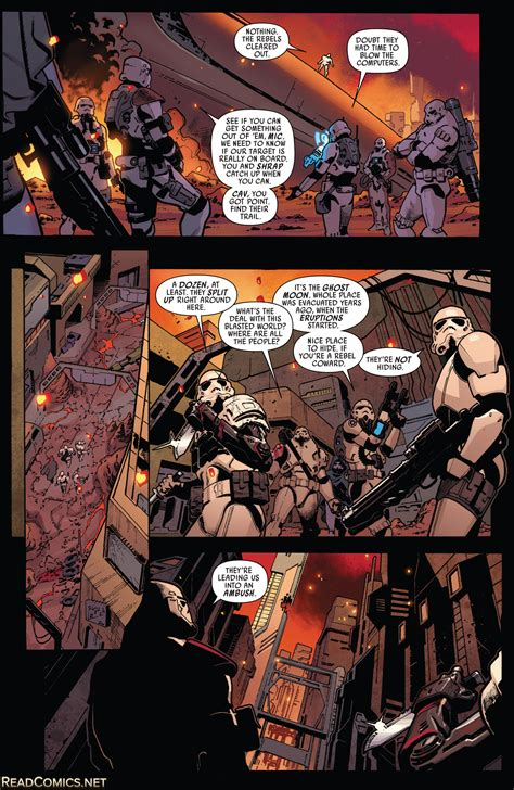 wars vol 4 last flight of the harbinger wars 3 pictures to pin on pinsdaddy
