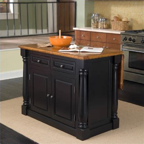 portable kitchen island ikea contemporary kitchen contemporary portable kitchen island ikea all that you will be look