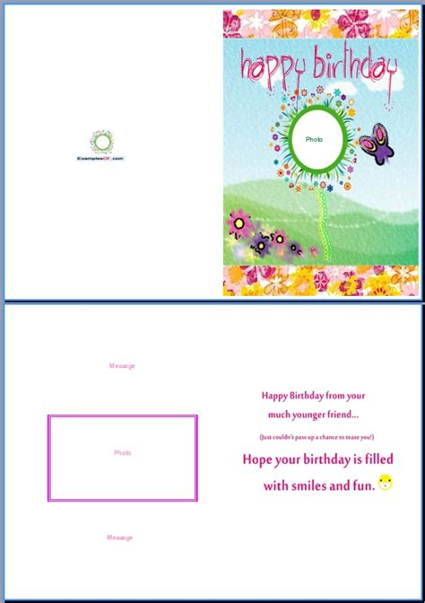cards in word birthday card template microsoft word gangcraft net