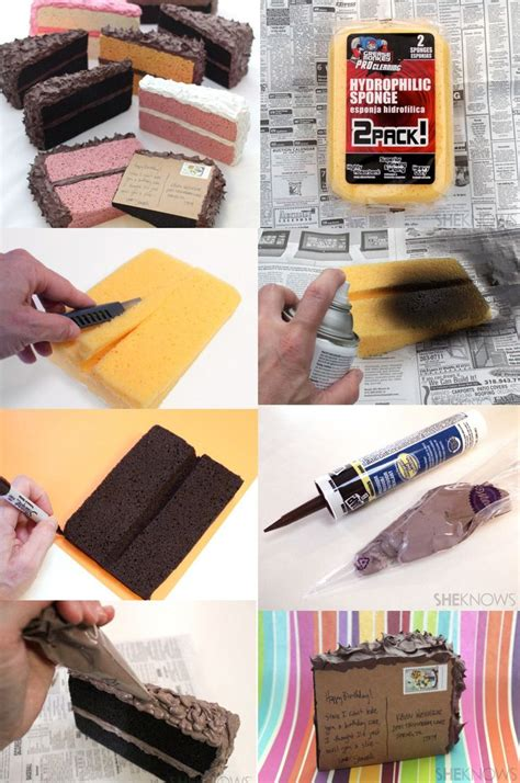 for to make at home 25 craft ideas you can make and sell right from the