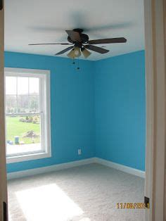 behr paint color jamaican sea paint colors on behr paint behr and dining