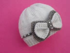 baby knitted hats 25 best ideas about knit baby hats on knitted