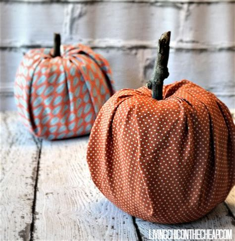 toilet paper pumpkins craft 5 toilet paper roll crafts roommomspot